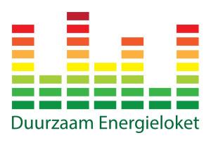 logoduurzaamenergieloket