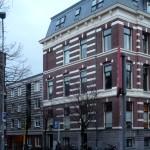 Nassauplein